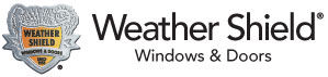 Weathershield Windows and Doors
