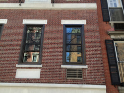 East 88th St., NYC, NY