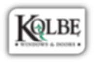 Kolbe Windows | Long Island | NYC