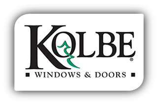 Kolbe Windows   Long Island   NYC
