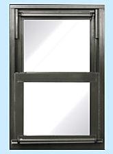 Window Replacement | Terrace Door Replacement