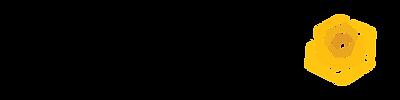marvin-logo-600.png