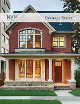 HeritageSeries-brochure.jpg