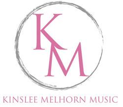Kinslee Logo 3-2016