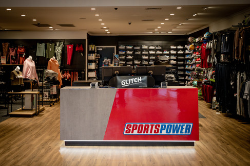 Sports Power-109.jpg