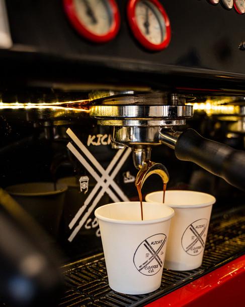 Kicks Coffee Co-12.jpg