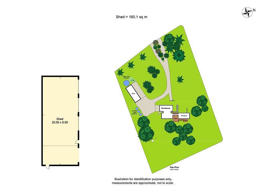 Floor Plan 7.png