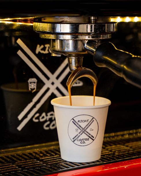 Kicks Coffee Co-49.jpg