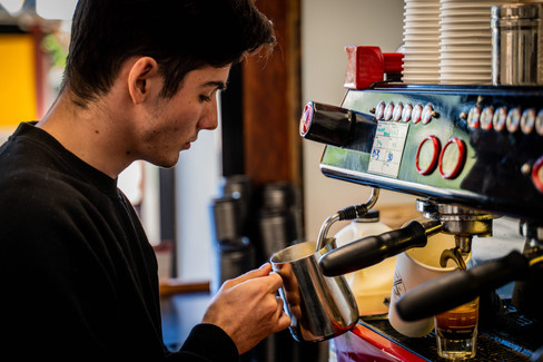 Kicks Coffee Co-2.jpg