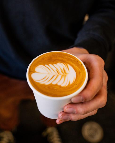 Kicks Coffee Co-57.jpg