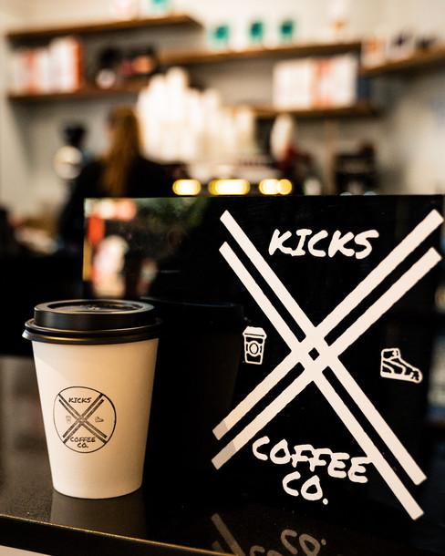 Kicks Coffee Co-146.jpg