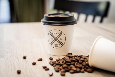 Kicks Coffee Co-124.jpg