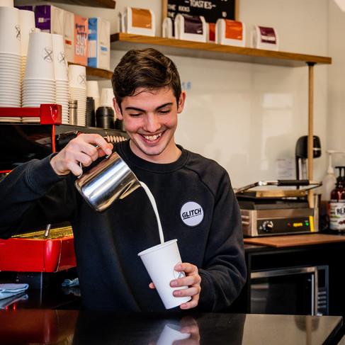 Kicks Coffee Co-36.jpg
