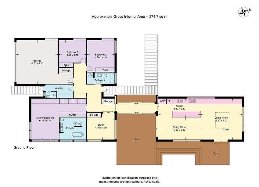 Floor Plan 8.png