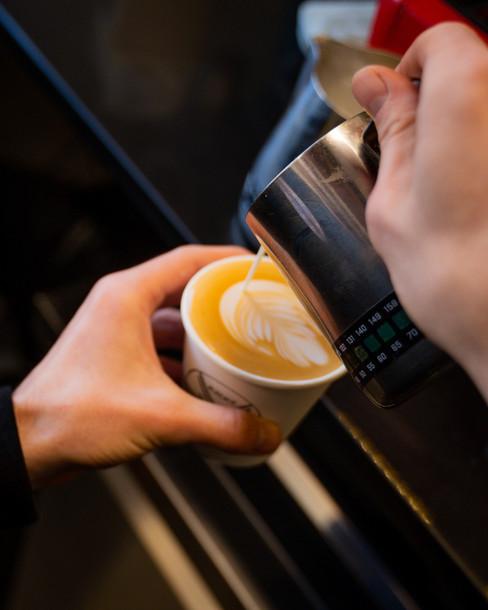 Kicks Coffee Co-17.jpg