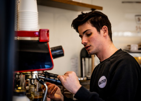 Kicks Coffee Co-3.jpg