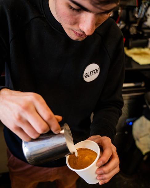 Kicks Coffee Co-52.jpg