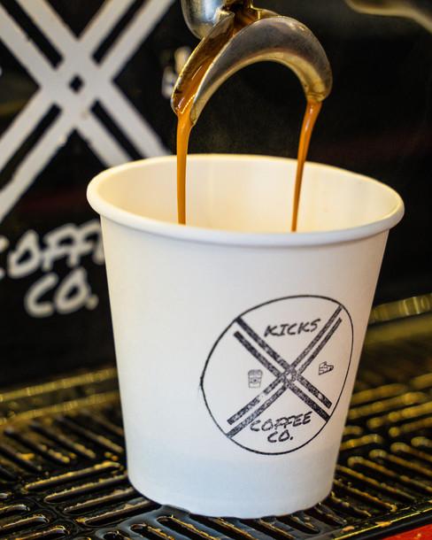 Kicks Coffee Co-122.jpg