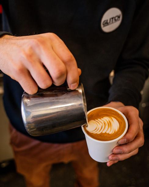 Kicks Coffee Co-54.jpg