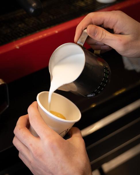 Kicks Coffee Co-15.jpg