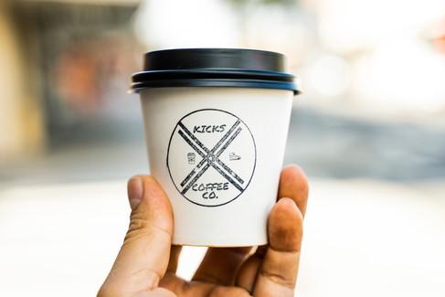 Kicks Coffee Co-127.jpg