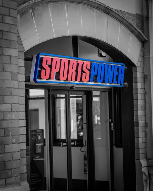 Sports Power-68.jpg