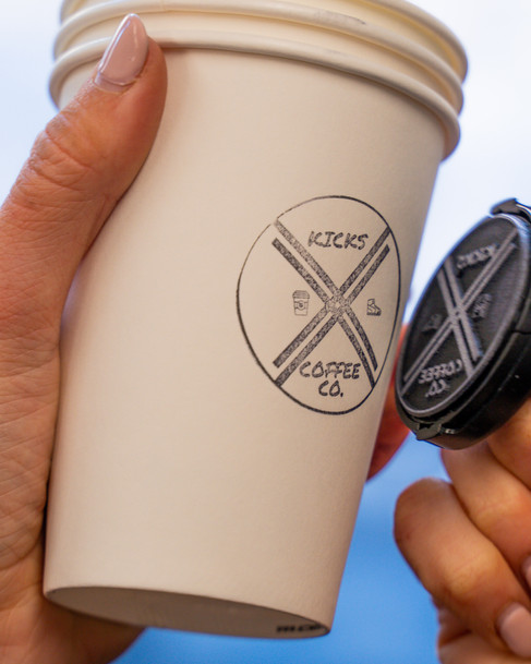 Kicks Coffee Co-108.jpg