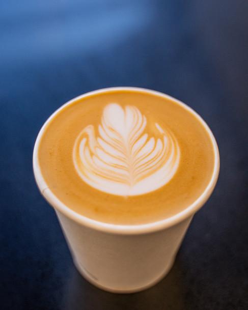 Kicks Coffee Co-18.jpg