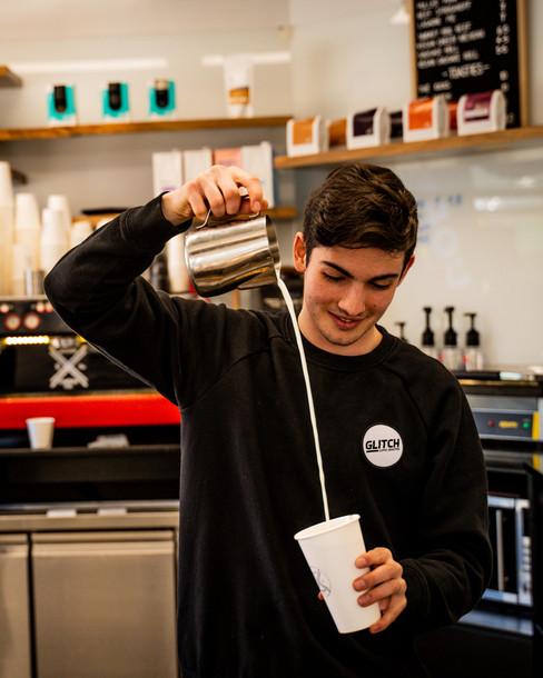 Kicks Coffee Co-23.jpg