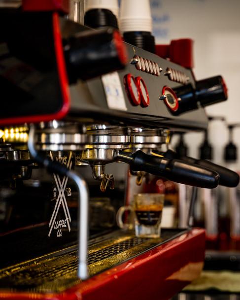 Kicks Coffee Co-5.jpg