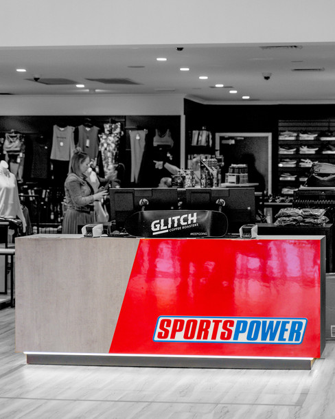 Sports Power-54.jpg