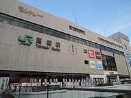 JR高崎駅.jpg