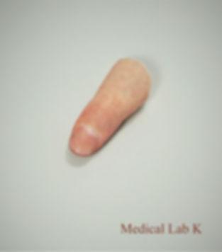 Medical%20Lab%20K%202019%20D_edited.jpg