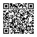 メディカルラボK LINE QRコード.jpg