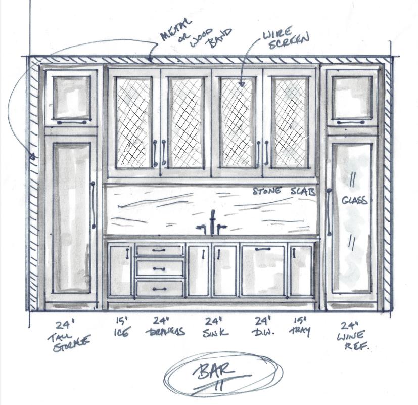 bar sketch 1
