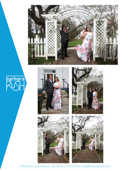 BarbaraRushPhotographyPortfolio3.jpg