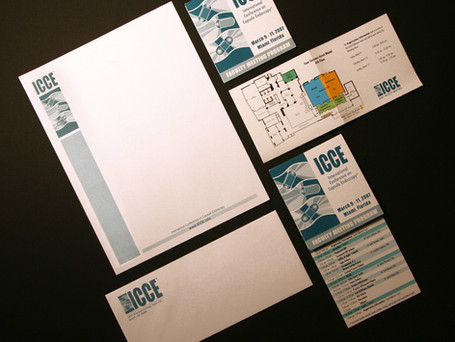 ICCE collateral
