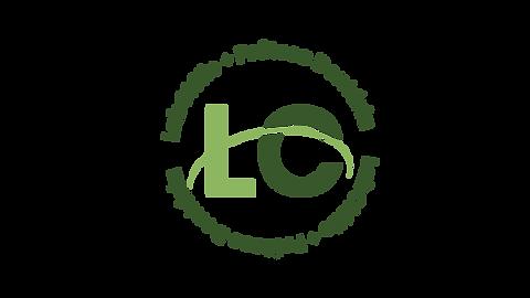 Logo LabClelio carimbo colorida.png