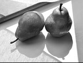 Your Choice pears img.jpg