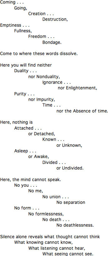 dissolving poem text.jpg