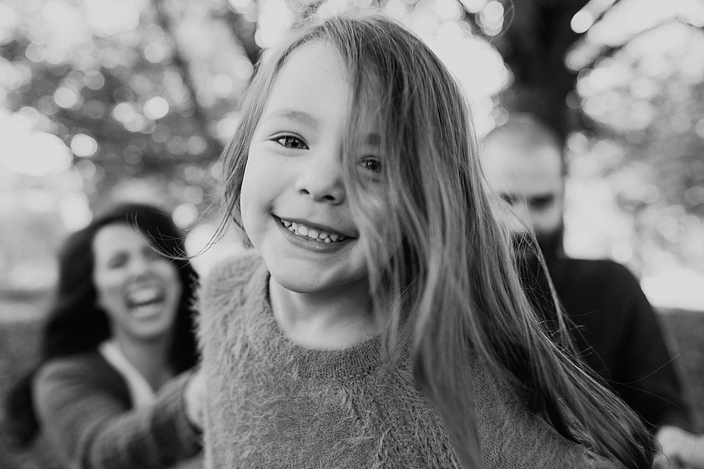 Childhood family photographer in Pittsburgh