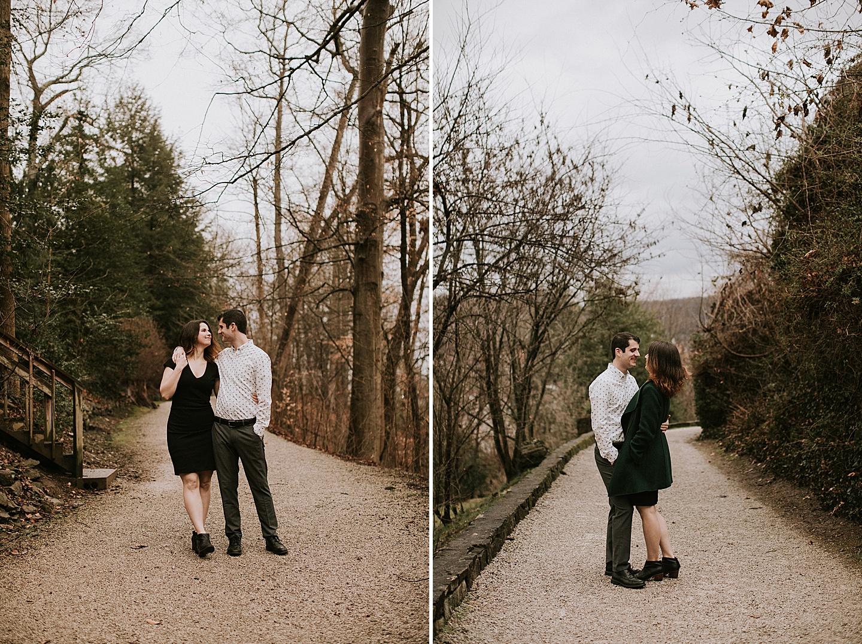 Pittsburgh photographers