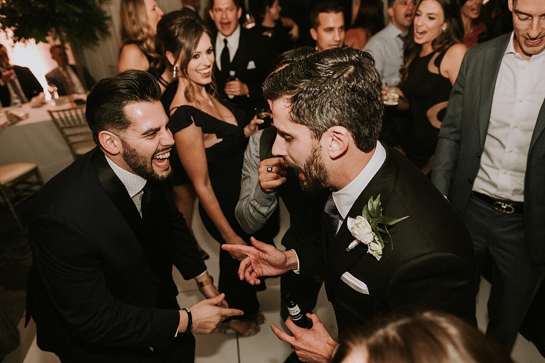 Renaissance wedding in Pittsburgh