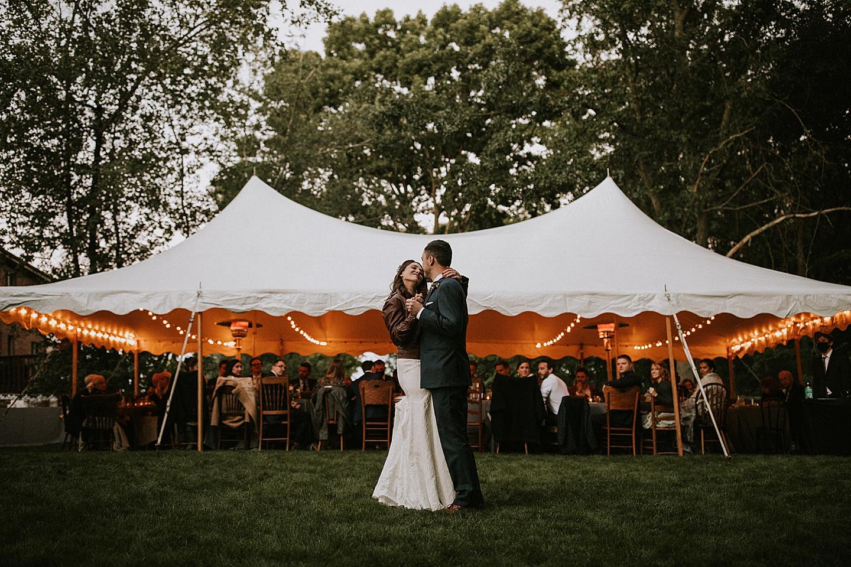 Wedding photographer in Pittsburgh