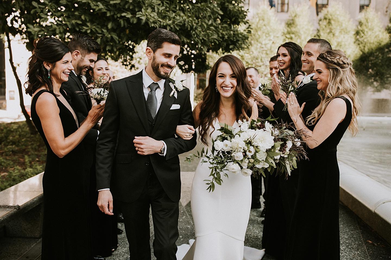 Wedding photographer Pittsburgh PA