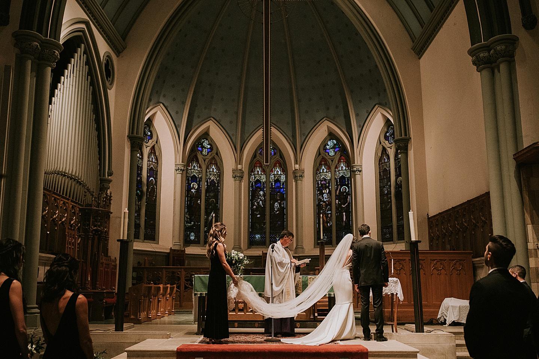 Wedding photographers in Pittsburgh
