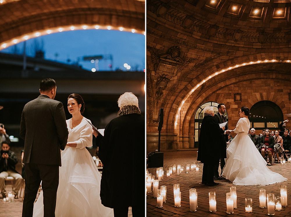 Best Pittsburgh wedding venues