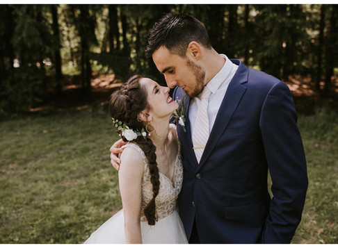 sergio & lydia married @ gardens of stonebridge