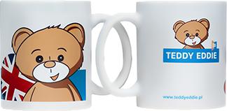 hrncek-teddy-eddie-0854fd1b.png