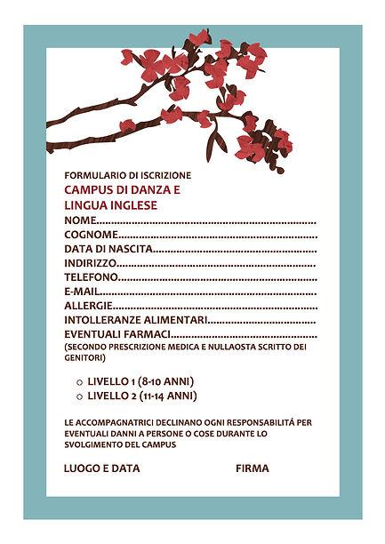 FORMULARIO DI ISCRIZIONE IMMAGINE.jpg